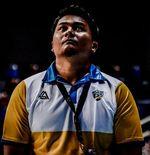PON XX Papua 2021: Beralaskan Skuad Satya Wacana Saints Salatiga, Tim Babel Bidik Medali Emas