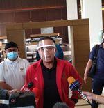 Terkait Pemain Titipan di Timnas Indonesia, Ini Jawaban Tegas Mochamad Iriawan