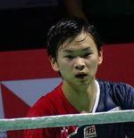 Jelang Olimpiade Tokyo 2020, Yuta Watanabe di Ambang Pemecahan Rekor Bersejarah
