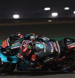 Menanti Pembalap MotoGP Keempat Pemecah Kutukan GP Qatar
