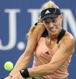 US Open 2021: 3 Mantan Ratu Tenis Dunia Gagal Lolos ke Perempat Final