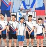 Warganet Geruduk Instagram SBS Korea Usai Istora Senayan Muncul di Drakor Racket Boys