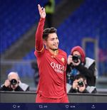 AS Roma Bersedia Tukar Cengiz Under demi Arkadiusz Milik