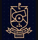 Tim Dota 2 Team Secret Sabet Juara WePlay! Pushka League