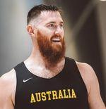 Olimpiade Tokyo 2020: Jatuh di Kamar Mandi, Pemain NBA Tak Bisa Lagi Perkuat Australia