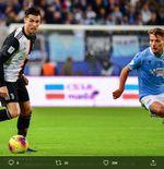 3 Konsekuensi dari Banyaknya Gol di Liga Italia Musim Ini