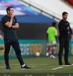 Dicari Pelatih Berpengalaman untuk Gantikan Frank Lampard di Chelsea!