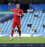 Eks Liverpool Yakin Thiago Alcantara Bakal Jadi Sumber Umpan Mematikan