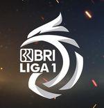 Deretan Sponsor Utama Liga Indonesia sejak Meleburnya Era Perserikatan dan Galatama pada 1994