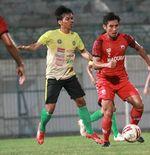 Izin Ditolak, Madura United dan Persebaya Terusir dari Stadion Gelora Delta