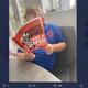 Manfaat Membaca Buku Untuk Otak