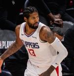 Hasil Playoff NBA 2021: Menang, Hawks dan Clippers Selangkah Lagi ke Final Wilayah