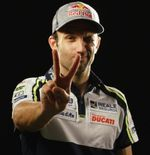 Johann Zarco Tak Sabar Jalani Balapan Perdana MotoGP 2020