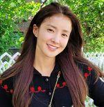 Kini Aktris Laga, Si Cantik Lee Si-young Pernah Jadi Petinju Amatir