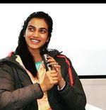 Pusarla Sindhu Mundur, India Kirim Saina Nehwal ke Denmark Open 2020