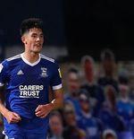 Bek Keturunan Indonesia-Inggris Bawa Timnya Lolos ke Putaran Keempat Piala FA Secara Dramatis