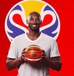 Rahasia Mendiang Kobe Bryant Mempertahankan Stamina di Lapangan NBA