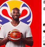 Akademi Olahraga di California Selatan Lepas Nama Julukan Kobe Bryant