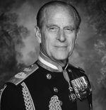 Pangeran Philip dan Kecintaannya terhadap Olahraga Polo
