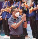 Pemerintah Akan Tertibkan Transfer Atlet Antardaerah Jelang PON