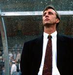 VIDEO: Pekan Terakhir yang Dramatis saat Johan Cruyff Membawa Barcelona Juara Liga Spanyol