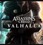 Tanggal Perilisan Assassin's Creed Valhalla Bocor