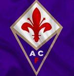 Teruntuk Para Sultan di Indonesia: Fiorentina Dijual!