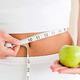 4 Buah yang Baik Dikonsumsi Saat Diet dan Efektif Menurunkan Berat Badan