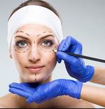 7 Efek Samping yang Wajib Diketahui Sebelum Putuskan Operasi Plastik