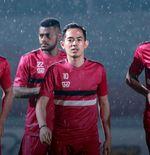 17 Pilar Musim Lalu Dipertahankan, Madura United Tak Lagi Getol Belanja Pemain