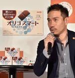 Perjalanan Karier Yuto Nagatomo di Eropa sebelum Kembali ke F.C.Tokyo