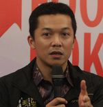 Taufik Hidayat dan Ricky Subagja Ingin PBSI Lebih Mandiri soal Keuangan