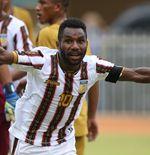 Hasil Sepak Bola Putra PON XX Papua 2021: Jatim Hajar Jateng, Papua dan Kaltim Menang
