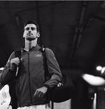 Soal Adria Tour, Novak Djokovic Dibela Mantan Petenis Nomor Satu Inggris
