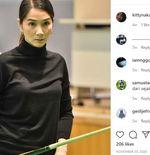 5 Atlet Biliar Andalan Indonesia dari Masa ke Masa