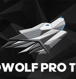 Aerowolf Pro Team Kembali Kehilangan Pemain, Divisi Free Fire Makin Ompong