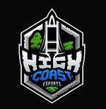 Tak Sanggup Bayar Gaji Pemain, High Coast Esports Bubarkan Divisi Dota 2