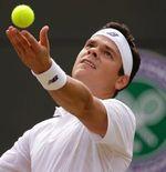 Cedera Betis, Milos Raonic Mundur dari Wimbledon 2021