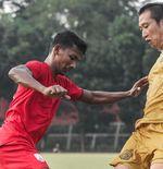 Bhayangkara FC Siap Maksimalkan Piala Wali Kota Solo 2021 Sebelum ke Liga 1
