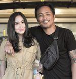 Bersama PSMS Medan, Gede Sukadana Punya Misi Besar Walau Harus Turun Kasta