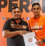 Bugar 100 Persen, Gelandang Timnas Indonesia Milik Persiraja Siap Tampil di Piala Menpora