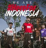 Tampil di Piala AFC 2021, Bali United Bawa Misi Penting untuk Sepak Bola Indonesia