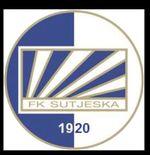 5 Fakta FK Sutjeska Niksic yang Meminati Beckham Putra: Klub Papan Atas Montenegro