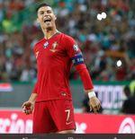 11 Rekor Transfer Termahal Sepanjang Sejarah, Cristiano Ronaldo Paling Akhir