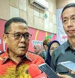 BOPI Desak PT LIB Selesaikan Urusan dengan Sriwijaya FC