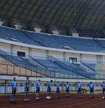 Terkait Piala Dunia U-20 2021, Persib Harap-harap Cemas