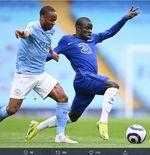 VIDEO: Thomas Tuchel Yakin Kemenangan Chelsea Jadi Modal Hadapi Man City di Liga Champions