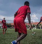 Perbedaan Kultur Sepak Bola Brasil dan Indonesia Menurut Runner-up Piala Dunia U-20 2015