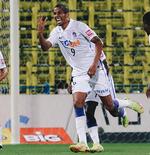 7 Hattrick Tercipta J1 League 2021, Samai Catatan Terbaik dalam 5 Tahun