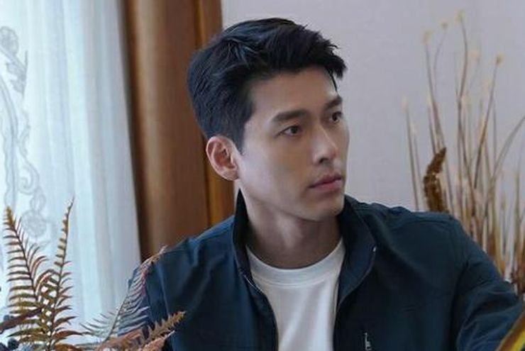 5 Aktor Korea yang Hobi Main Golf, Hyun Bin Salah Satunya